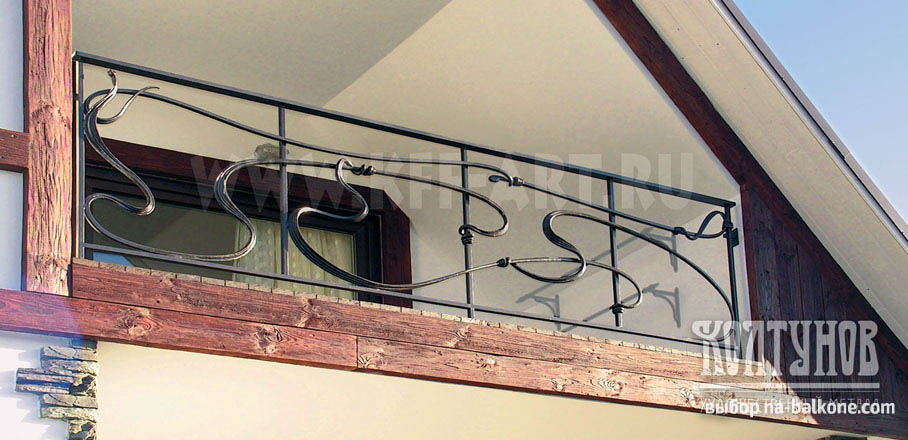 Anvil.by - кузница в минске кованые перила, лестницы и ограж.