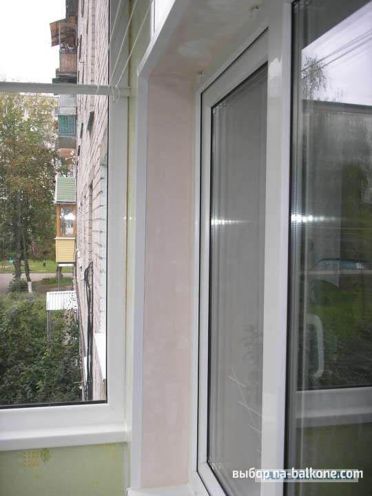 Отделка потолка панелями своими руками фото 566