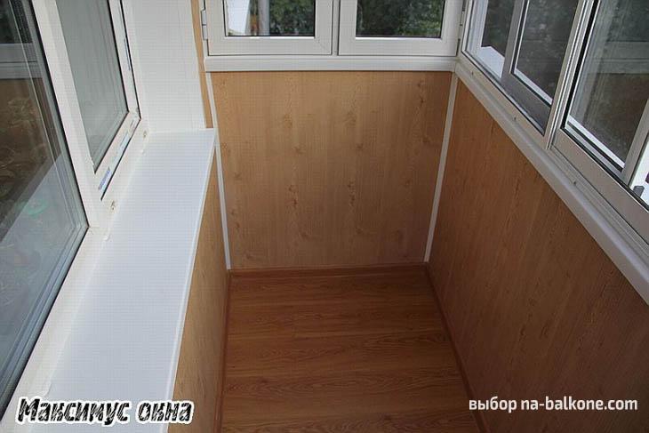 Цена на металлопластиковые окна - каталог статей - окна став.