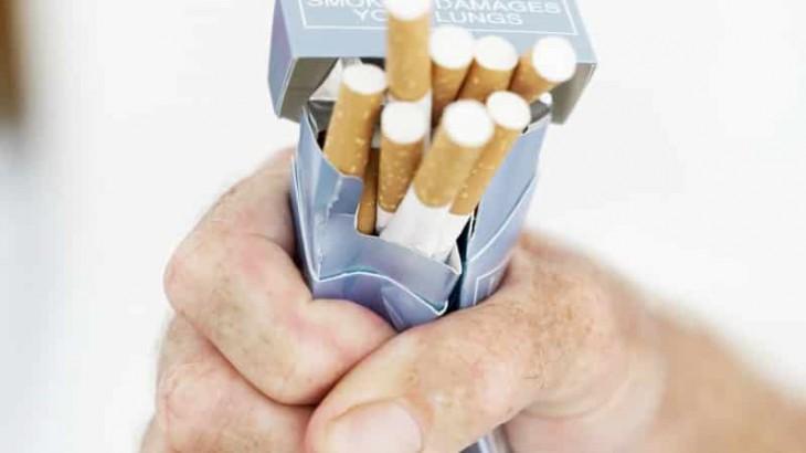 Можно ли курить на балконе многоквартирного дома (выдержки из законодательств РФ, РБ и Казахстана)
